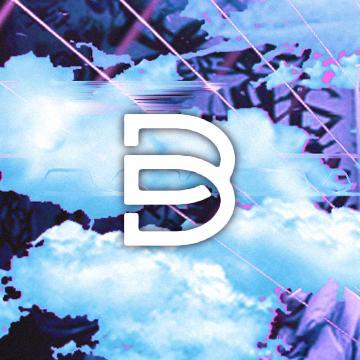 [prod B$]