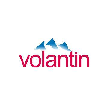 Volantin