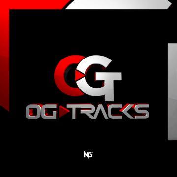 OGTracks