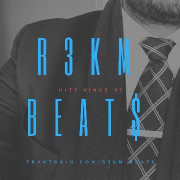 R3KM BEAT$