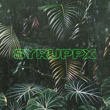 syruppx