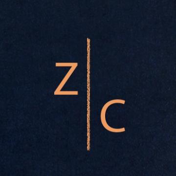 Zeosta Creative