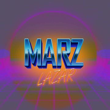 Marz Lazar