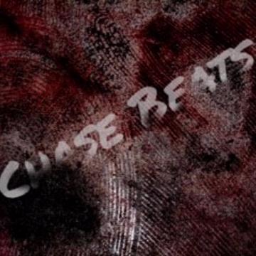 ChaseBeats