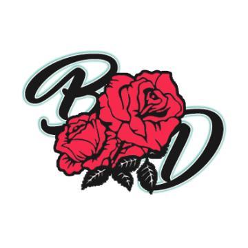 Bryant De La Rosa