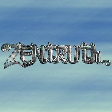 Zentruth