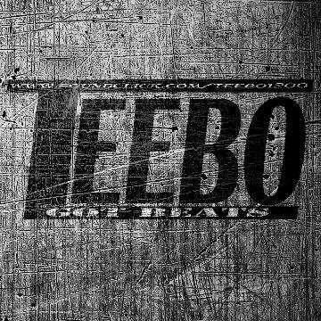TeeBo (Cheap beats)