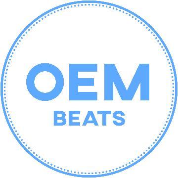 OEM Beats