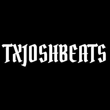 TXJoshBeats
