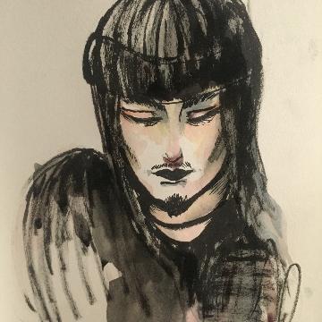 Naiki_Santana