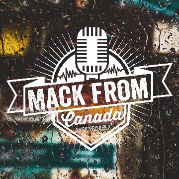 Mack from Canada