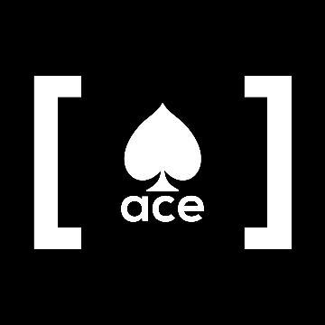 AceOfSpades