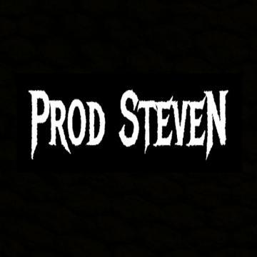 Prod. Steven