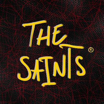 The Saint S