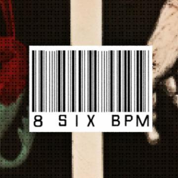 86BPM