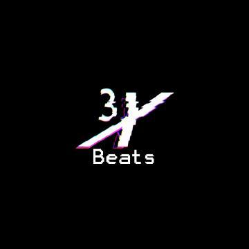 3x Beats