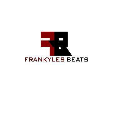 Frankyles Beats