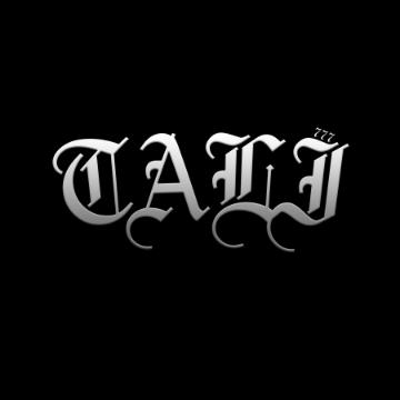 Kill Talixan
