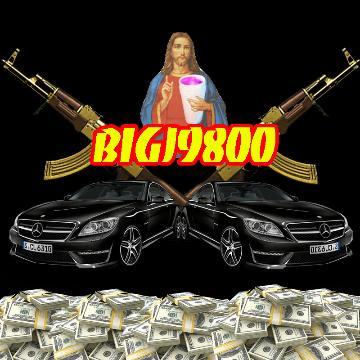 BIGJ9800
