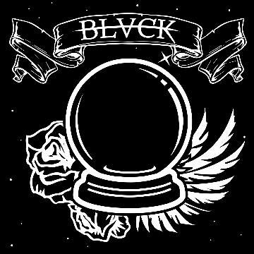 BLVCK