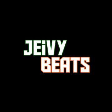 JeivyBeats