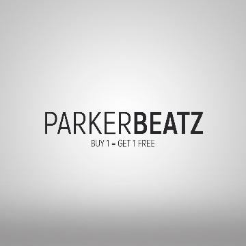ParkerBeatz