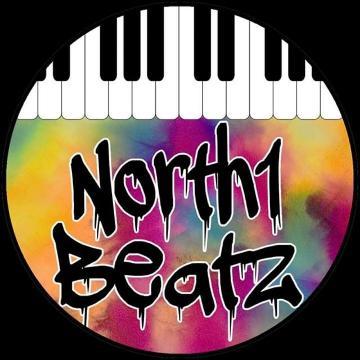 North1Beatz