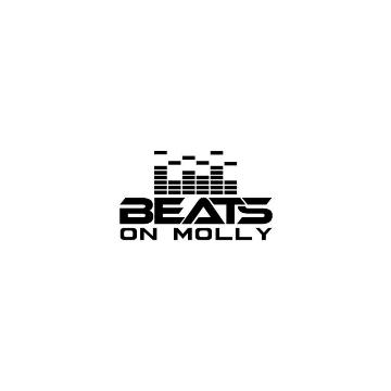Beatsonmolly