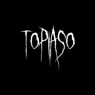 TOPIASO