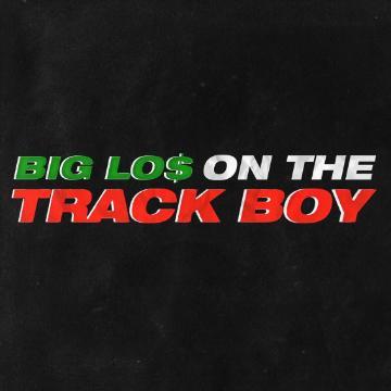 BIG LO$