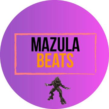 MaztotheUla
