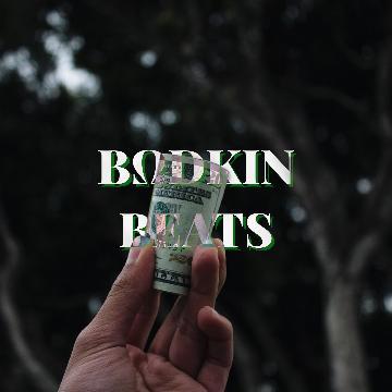 Bodkin Beats