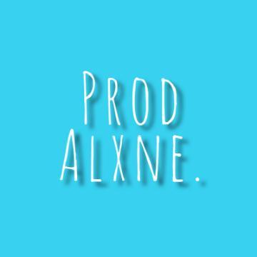 Alxne