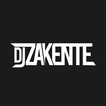 DJ Zakente