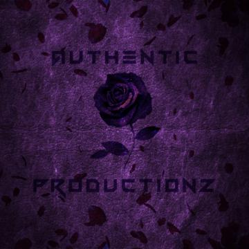 Authentic Productionz