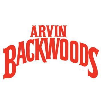 Arvin