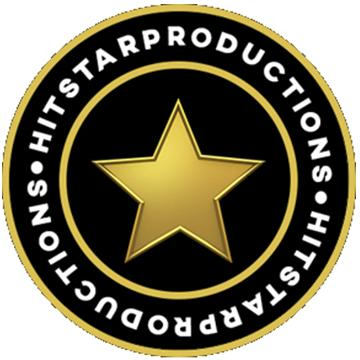 Hit Star Productions