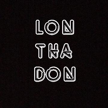 Lon tha Don