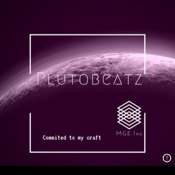 Plutobeatz