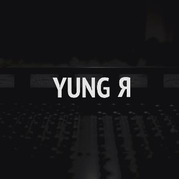 Yung Rav