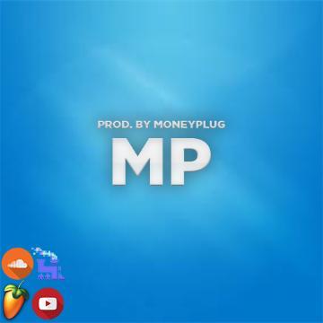 Moneyplug