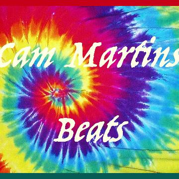 Cam Martins