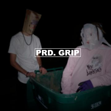 PRD. Grip
