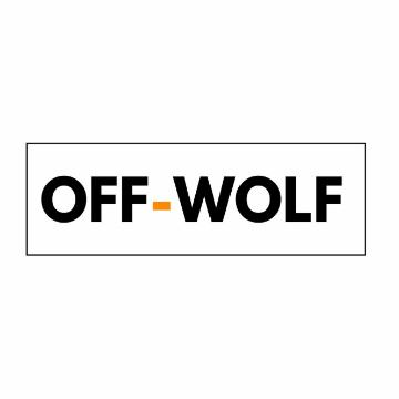 Off-Wolf