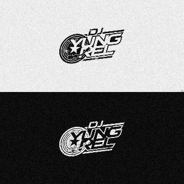 DJ Yung Rel