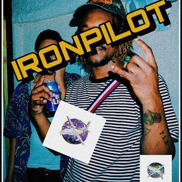 IronPilot