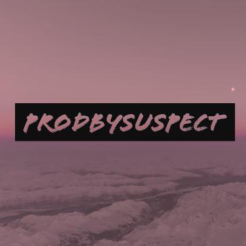 Prodbysuspect
