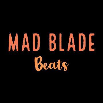 Mad Blade