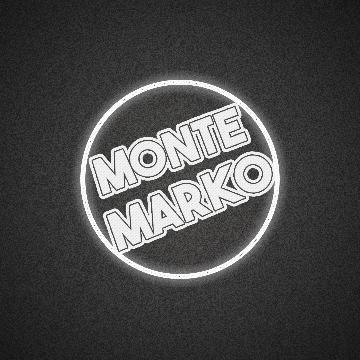 Monte Marko