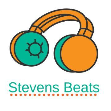 Stevens Beats